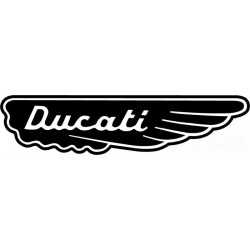DucatiWing